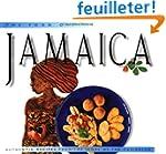 Food of Jamaica: Authentic Recipes fr...