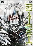 DEATH NOTE Vol.5