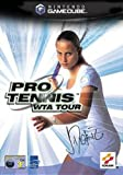 Cheapest Pro Tennis WTA Tour on GameCube