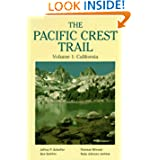 The Pacific Crest Trail Vol 1: California