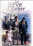 echange, troc Le Rêve d'Esther