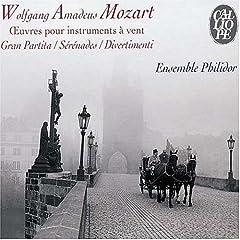 Mozart : sérénades et divertimenti 51V73KP0FEL._AA240_