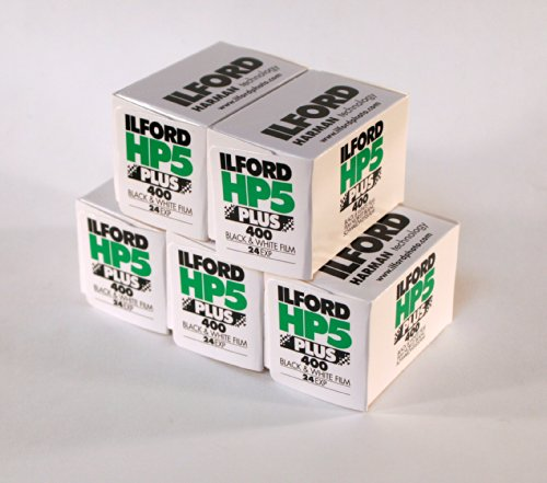 ilford-hp5-black-white-film-24-exp-multipack-of-5