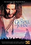 The Gospel Of John [DVD]