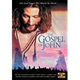 The Gospel Of John [DVD]by Henry Ian Cusick