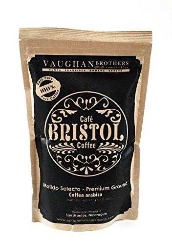 premium-specialty-single-origin-100-arabica-ground-coffee-medium-roast-12-oz-grown-in-nicaragua-bogo