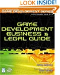 Game Development Licensing & Legal Guide