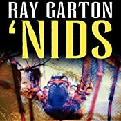 Nids | [Ray Garton]