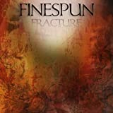 Finespun - Fracture