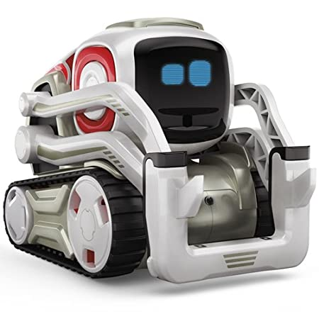 Cozmo(Version US, Importée)
