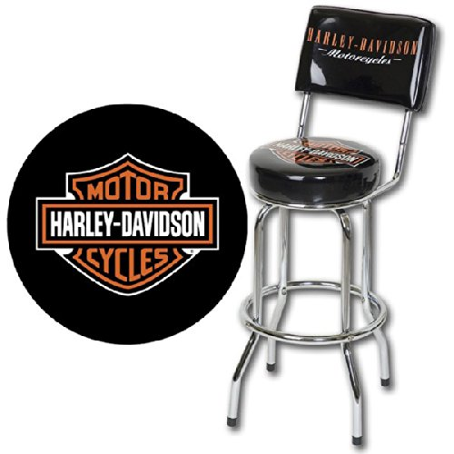 Oversized Bar Stools For Heavy People For Big And Heavy