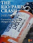 The Rio/Paris Crash: Air France 447