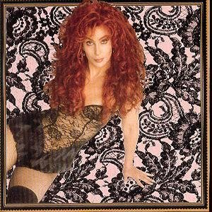 Cher - Cher - Greatest Hits: 1965-1992 [Import #1/Geffen] - Zortam Music