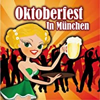 Oktoberfest In München from Suite 102
