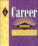 Career Discovery Encyclopedia