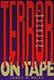 Terror on Tape: A Complete Guide to Over 2,000 Horror Movies on Video (Billboard Books' Entertaining and Informative)