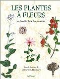 echange, troc Vernon H. (Vernon Hilton) Heywood - Les Plantes à fleurs