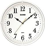 カシオ インテリア掛時計 アナログ     IQ-88-7JF
