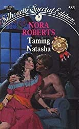 Taming Natasha