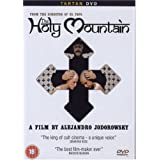 The Holy Mountain [2007] [DVD]by Alejandro Jodorowsky
