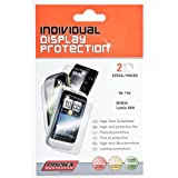 Displex 296 Screen Protector for Nokia Lumia 920