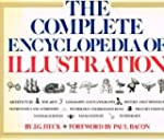 Complete Encyclopedia Of Illustration