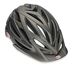 Bell Variant Bike Helmet by Bell