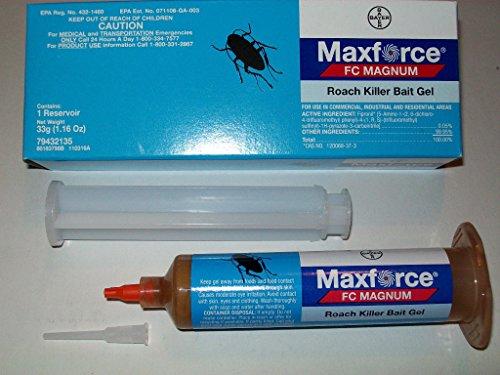 bayer-maxforce-gel-magnum-anti-cafard-scarafaggi-maxi-33g-goliath-gel