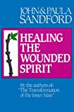 Image of Healing the Wounded Spirit