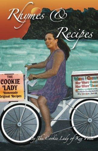 Rhymes & Recipes