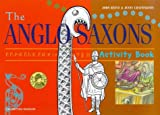 Anglo Saxons (British Museum Activity Book)