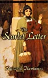 The Scarlet Letter (Classics)