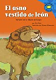 El asno vestido de leon: Versión de la fábula de Esopo (Read-It! Readers En Espanol: Fables Blue Level) (Spanish Edition) (1404816208) by Blair, Eric