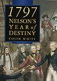 1797: Nelson