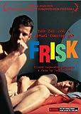 Frisk [Alemania] [DVD]