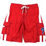 PHILLIES ADULT SWIMSUIT at Amazon.com