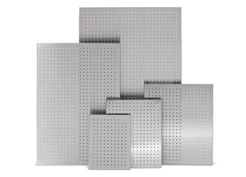 blomus 66744 magnet board, perforated  60 x 90 cm MURO