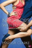 Neighbors With Benefits (Entangled Lovestruck) (Anderson Brothers)