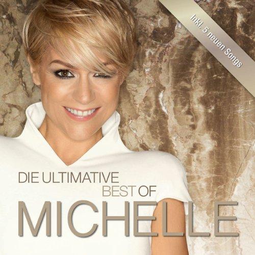 Michelle - Mein Herz schlägt Schlager, Vol.2 - Zortam Music