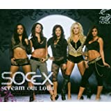 Scream Out Loud - Soccx