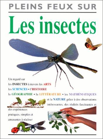 Insectes divatte sur loire - Reconnaitre les insectes xylophages ...