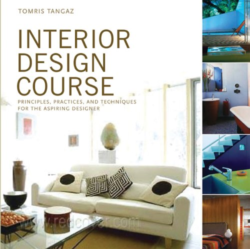 Interior Design Courses