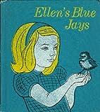 img - for Ellen's Blue Jays book / textbook / text book