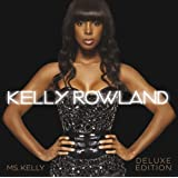 Ms.Kelly Deluxe Edition