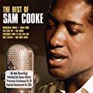 Cooke, Sam - Best Of (2CD) - CD