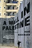 Image of A Wall in Palestine