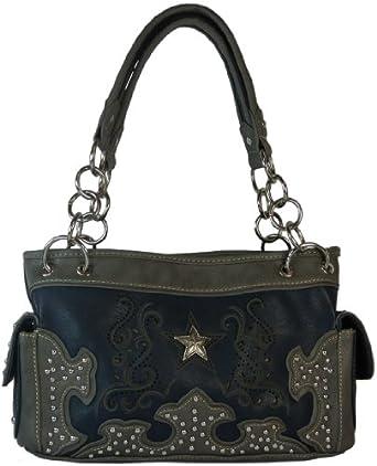 handbags top handle bags