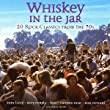 Whiskey In The Jar: 20 Rock Classics From The 70s