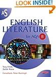 English Literature for AQA