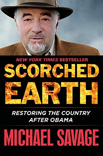 scorched-earth-restoring-the-country-after-obama
